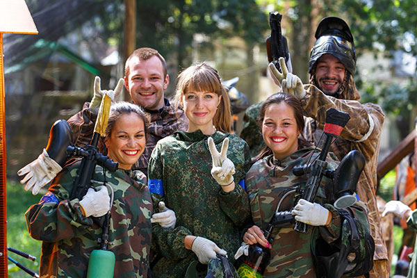 Nationwide-Paintball-Corporate-Team-Building-Days-Out